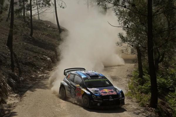 WRC-2015-PORTUGAL-POLO-VW-WRC-de-MIKKELSEN-FLOENE