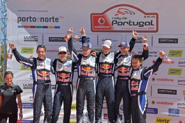 WRC-2015-PORTUGAL-TRIPLE-des-equipages-des-POLO-VW-WRC
