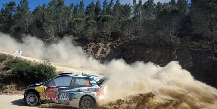 WRC-2015-PORTUGAL-VW-POLO-WRC-LATVALA-et-ANTILLA-