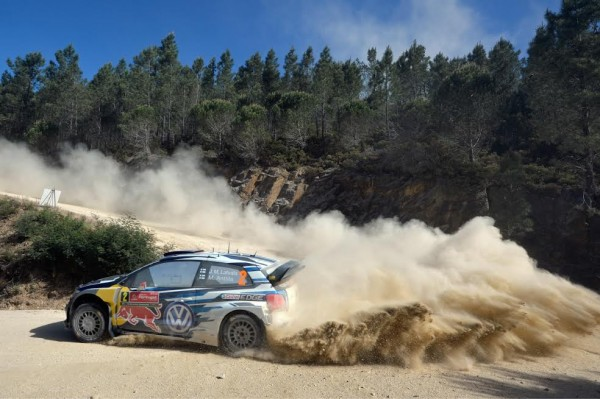 WRC-2015-PORTUGAL-VW-POLO-WRC-LATVALA-et-ANTILLA-
