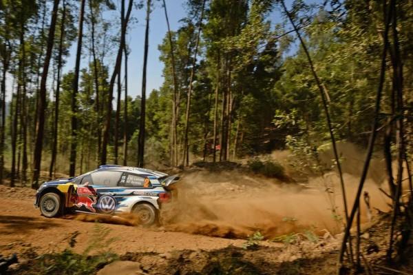WRC-2015-PORTUGAL-VW-Polo-de-LATVALA-ANTTILA
