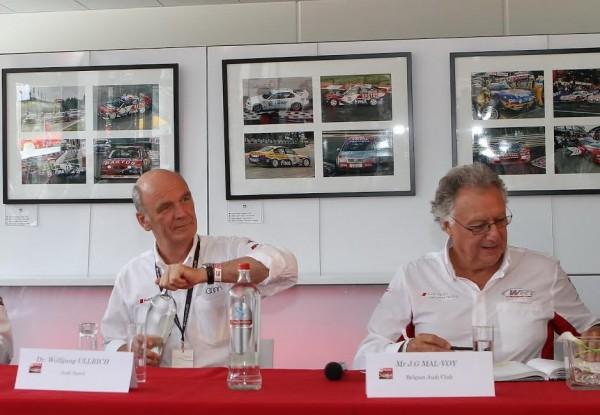 WRT-2015-J-G-MAL-VOY-aux-côtés-du-DR-Wolfgang-ULLRICH-le-patron-Audi-SPORT-©-Manfred-GIET.