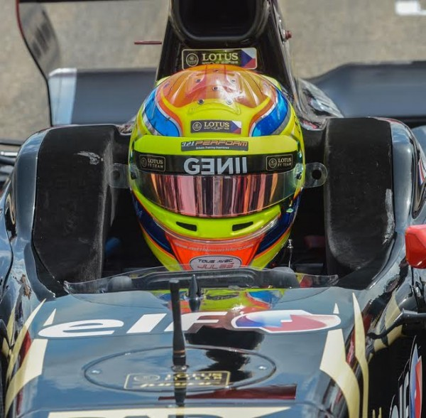 WSR-2015-Casque-MATHIEU-VAXIVIERE-Photo-Antoine-CAMBLOR.