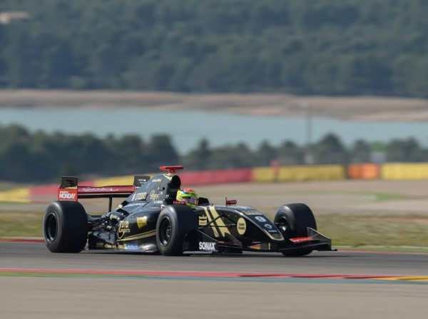 WSR-2015-MOTORLAND-25-avril-MATHIEU-VAXIVIERE-Equipe-LOTUS-CHAROUZ-Photo-Antoine-CAMBLOR.
