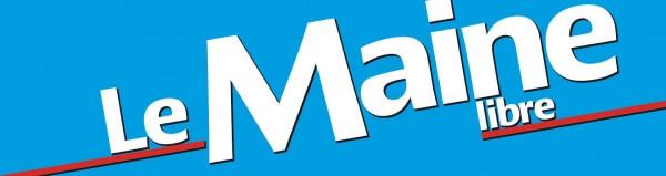 logo-maine-libre