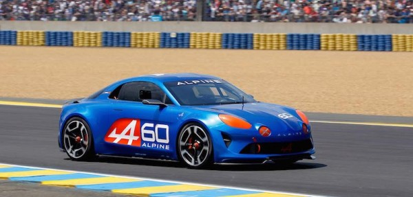 24-HEURES-DU-MANS-2015-ALPINE-AS1SHOWCAZR-CELEBRATION-Samedi-13-Juin-Photo-Thierry-COULIBALY