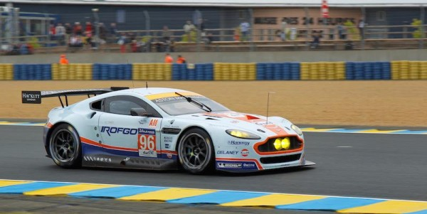 24-HEURES-DU-MANS-2015-ASTON-MARTIN-N°-96-Photo-Thierry-COULIBALY.