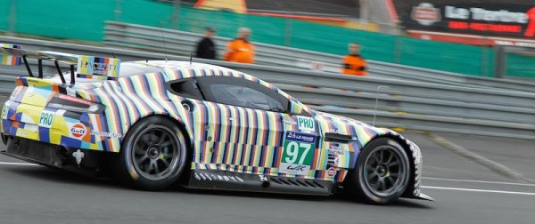 24-HEURES-DU-MANS-2015-ASTON-MARTIN-N°-97-Photo-Thierry-COULIBALY