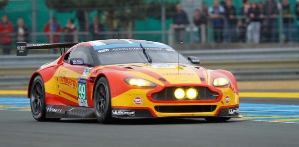 24-HEURES-DU-MANS-2015-ASTON-MARTIN-N°-99-Photo-Thierry-COULIBALY