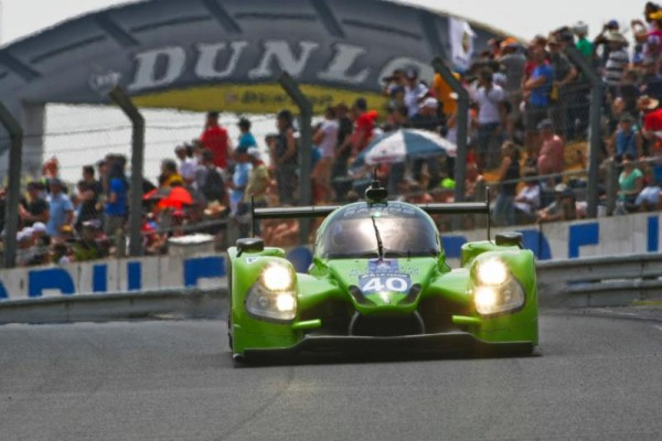 24-HEURES-DU-MANS-2015-LIGIER-JSP2-Team-KROHN-Photo-Thierry-COULIBALY