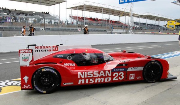 24-HEURES-DU-MANS-2015-NISSAN-NISMO-N°-23-Photo-Thierry-COULIBALY
