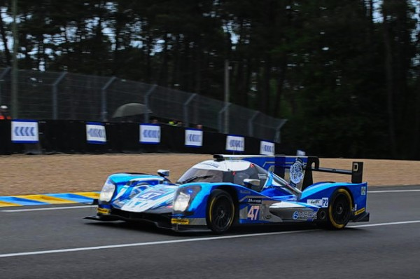 24-HEURES-DU-MANS-2015- 14éme -( ORECA-05-Team-KCMG-N°47-Photo-Patrick-MARTINOLI