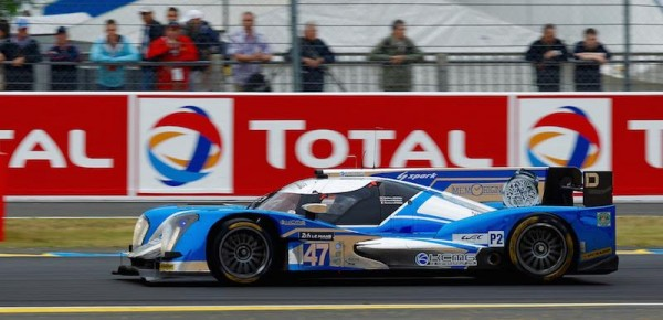 24-HEURES-DU-MANS-2015-ORECA-05du-Team-KCMG-Photo-Patrick-MARTINOLI