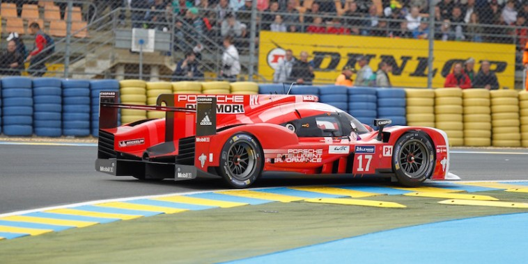 24-HEURES-DU-MANS-2015-PORSCHE-N°17-Photo-Thierry-COULIBALY