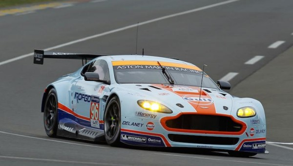 24-HEURES-DU-MANS-2015-TEST-ASTON-N°96-Thierry-COULIBALY