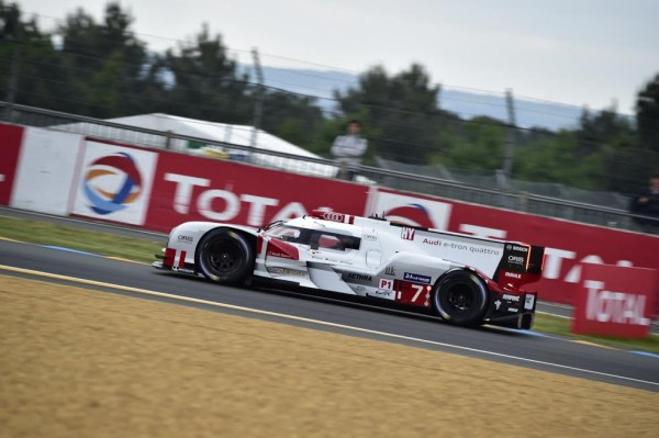 24-HEURES-DU-MANS-2015-TEST-AUDI-N°7-Photo-Max-MALKA