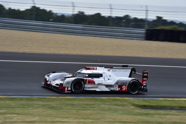 24-HEURES-DU-MANS-2015-TEST-AUDI-N°-9-Photo-Max-MALKA