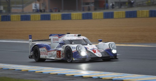 24-HEURES-DU-MANS-2015-TEST-La-TOYOTA-N°1-Photo-Thierry-COULIBALY.
