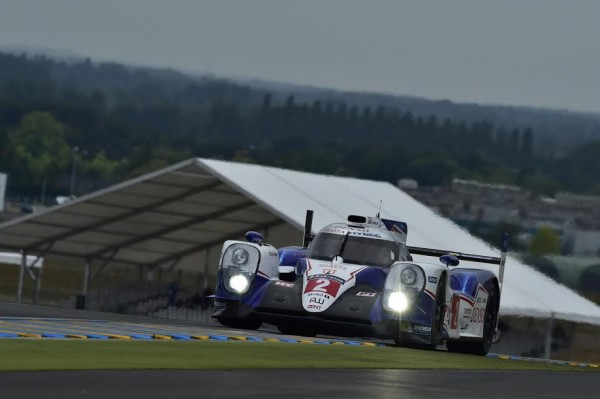 24-HEURES-DU-MANS-2015-TEST-TOYOTA-TS040-N°-2-Max-MALKA.