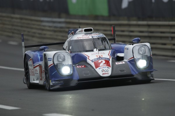24-HEURES-DU-MANS-2015-TOYOTA-N°1-Photo-Thierry-COULIBALY