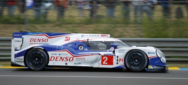 24-HEURES-DU-MANS-2015-Test-31-Mai-TOYOTA-N°2-Photo-Thierry-COULIBALY.