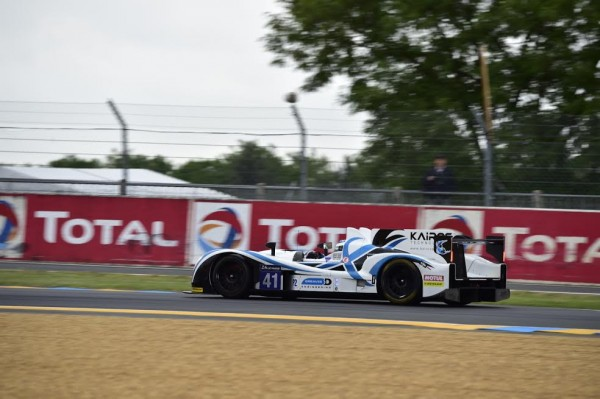 24-HEURES-DU-MANS-2015-ORECA-05-Team-IBANEZ-Photo-Thierry-COULIBALY