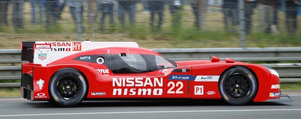 24-HEURES-DU-MANS-2015-Test-NISSAN-N°22-Photo-Thierry-COULIBALY.