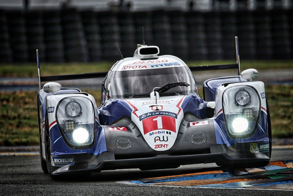 24-HEURES-DU-MANS-2015-Test-TOYOTA-N°1-Photo -Thierry-COULIBALY
