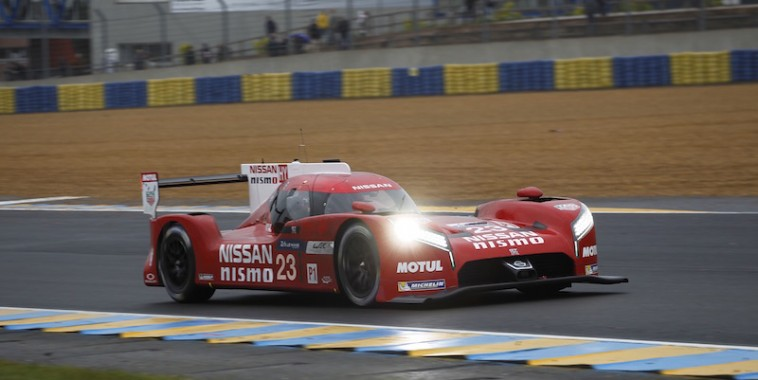 24-HEURES-DU-MANS-20215-Test-NISSAN-NISMO-N°23-Photo-Thierry-COULIBALY.