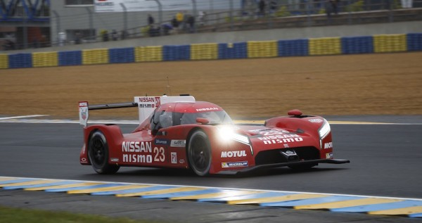 24-HEURES-DU-MANS-20215-Test-NISSAN-NISMO-N°23-Photo-Thierry-COULIBALY