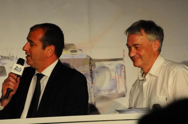 24-Heures-du-Mans-2015-Conférence-de-presse-ACO-16-Photo-Patrick-Martinoli