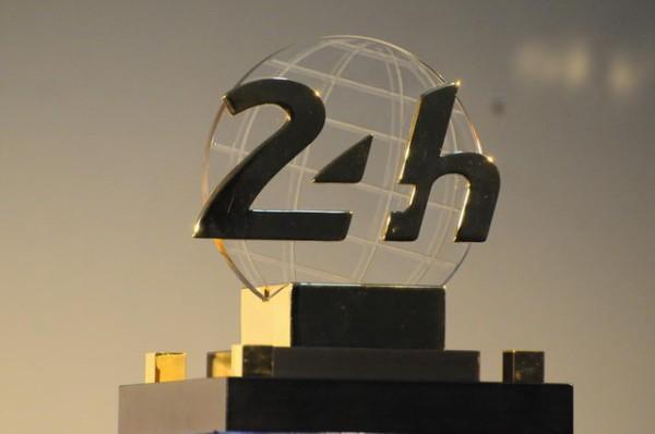 24-Heures-du-Mans-2015-Conférence-de-presse-ACO-24-Photo-Patrick-Martinoli