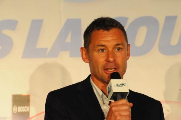 24-Heures-du-Mans-2015-Conférence-de-presse-ACO-55-Photo-Patrick-Martinoli.