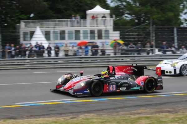 24-Heures-du-Mans-2015-La-Morgan-du-Morand-SARD-aux-couleurs-de-Frank-Müller-Photo-Patrick-Martinoli