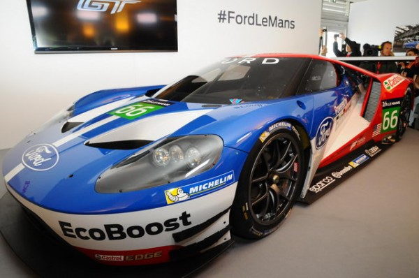 24-Heures-du-Mans-2015-Le-retour-de-Ford-une-nouvelle-GT-en-2016-Photo-Patrick-Martinoli.