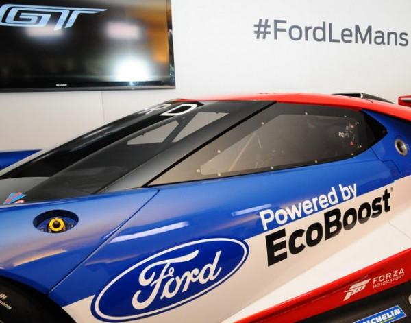 24-Heures-du-Mans-2015-Le-retour-de-la-Ford-GT-EcoBoost-Photo-Patrick-Martinoli.