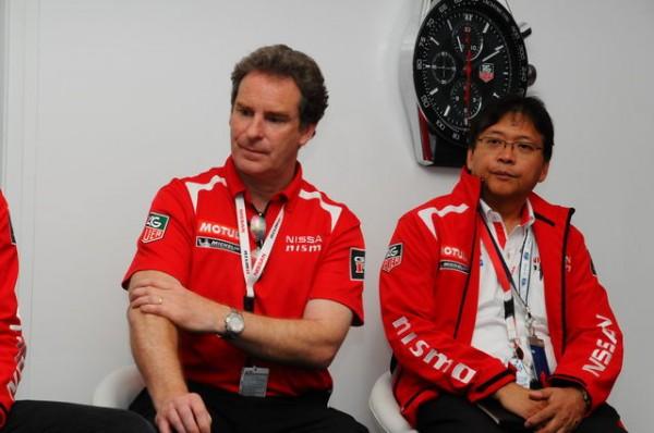 24-Heures-du-Mans-2015-Nissan-sous-les-couleurs-de-TAG-Heuer-Photo-Patrick-Martinoli.