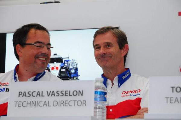 24-Heures-du-Mans-2015-Toyota-Pascal-Vasselon-sourit-mais-ce-nest-quune-facade-Photo-Patrick-Martinoli