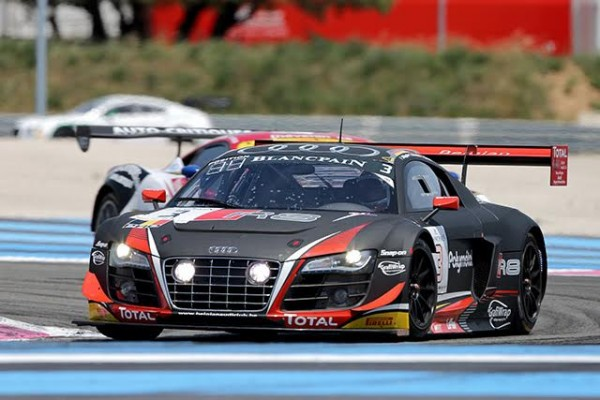 BLANCPAIN-2015-PAUL-RICARD-AUDI-R8-LMS-BELGIAN-AUDI-CLUB-TEAM-WRT-de-ORTELLI-RICHELMI-STIPLLER-Photo-Daniel-et-Dany-DELIEN