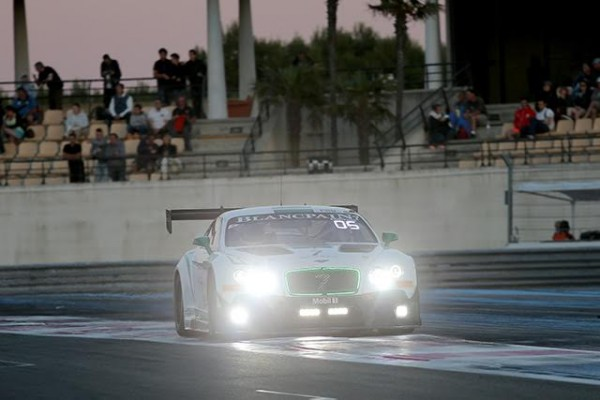 BLANCPAIN-2015-PAUL-RICARD-La-BENTLEY-Continental-N°-7-de-Guy-SMITH-Andy-MEYRICK-et-Steven-KANE-Photo-Daniel-et-Dany-DELIEN