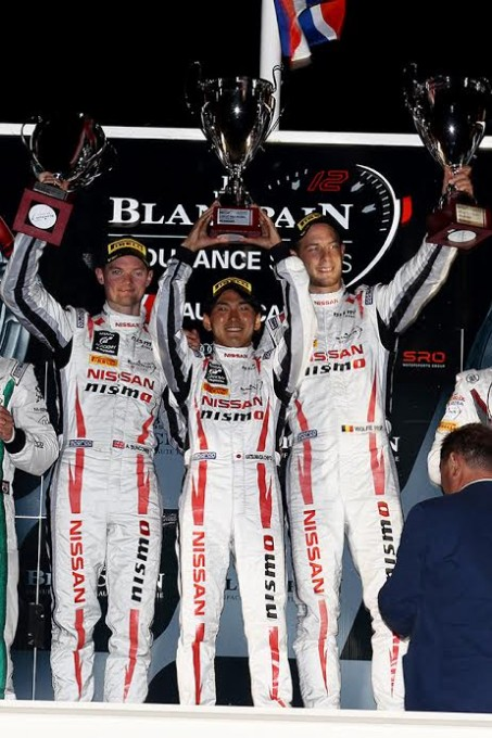 BLANCPAIN-2015-PAUL-RICARD-Les-vainqueurs-Alex-BUNCOMBE-Wolfgang-REIP-et-Katsumasa-CHIYO-Photo-DAVY-DELIEN