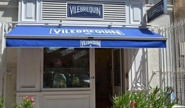 BOUTIQUE-VILEBREQUIN
