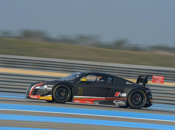 Blancpain-2015-Cricuit-Paul-Ricard-Audie-R8-Laurens-Vanthoor-Photos-Antoine-Camblor