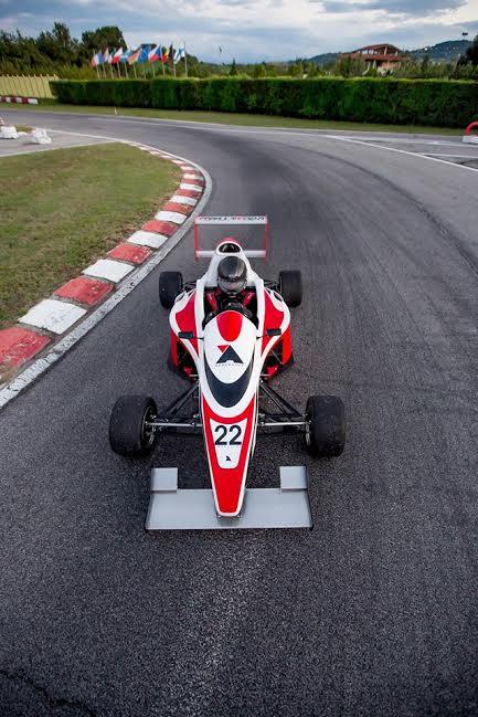 CAPARROS-Formula-ASHENKOF