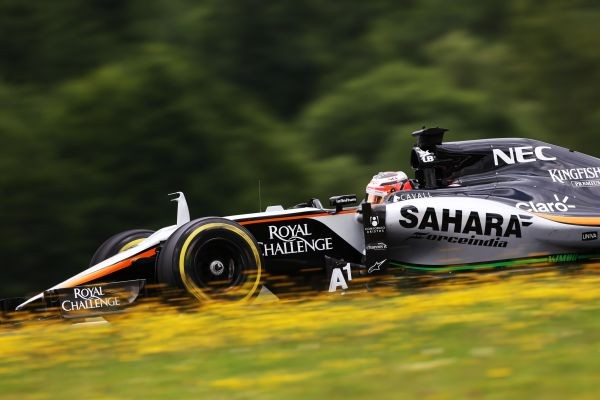 F1-2015-RED-BULL-RING-FORCE-INDIA-MERCEDES-de-NICO-HULKENBERG