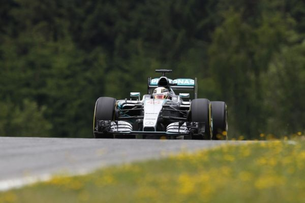 F1-2015-RED-BULL-RING-MERCEDES-de-LEWIS-HAMILTON