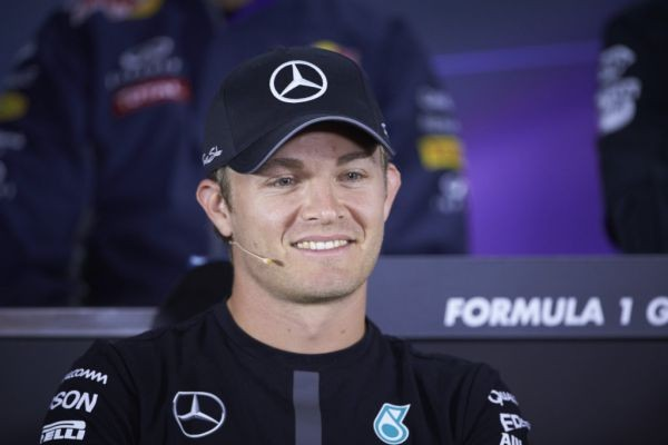 F1-2015-RED-BULL-RING-Test-mercredi-26-Juin-Nico-ROSBERG-LE-PLUS-RAPIDE.