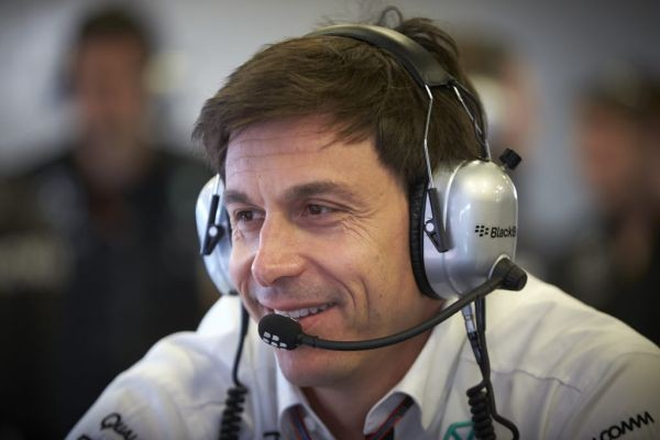F1-2015-RED-BULL-RING-Toto-WOLFF-le-patron-du-Team-MERCEDES