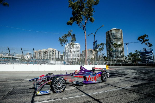 FORMULE-E-2015-LONGBEACH-4-avril-SAM-BIRD