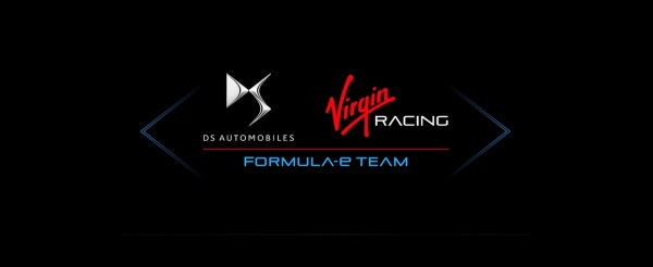 FORMULE-E-2015-Naissance-du-Team-DS-VIRGIN-Racing-le-27-juin-a-LONDRES.